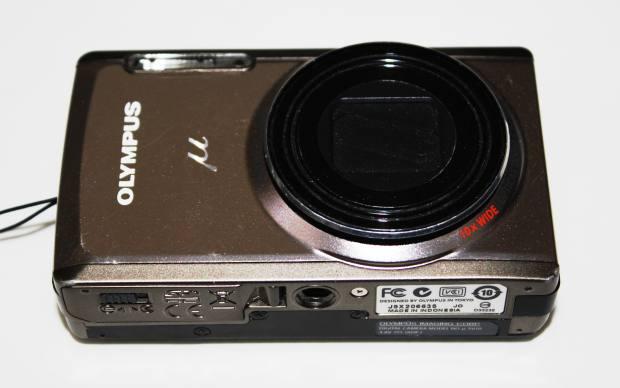 デジタルカメラの写真を復活 のカテゴリ