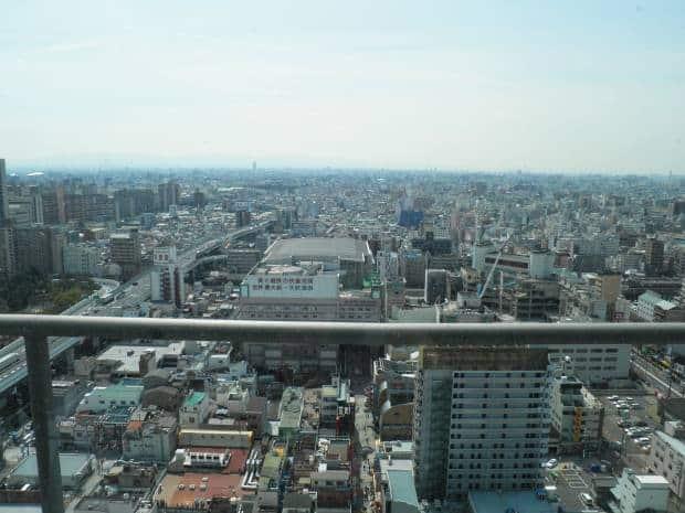 西日本の各地域別の業者一覧 のカテゴリ