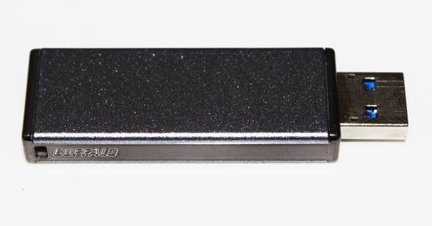 USBメモリー のカテゴリ