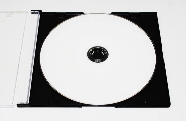 ブルーレイディスク のカテゴリ