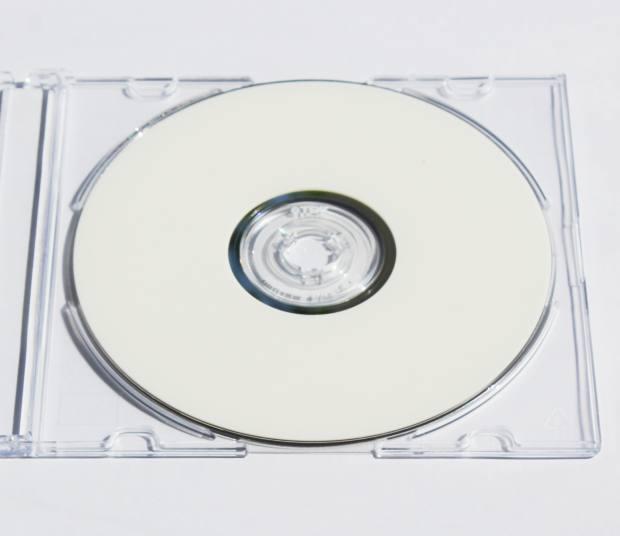 _DVDプラス