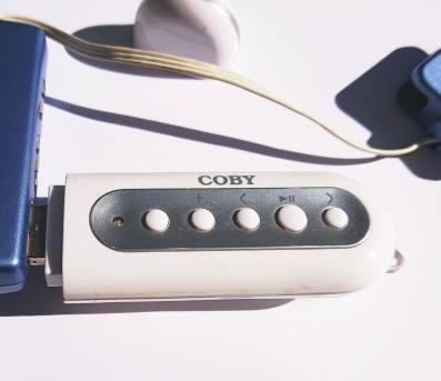 USB接続装置